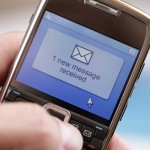 How to Get Your Customers and Prospects to Give You their Cell Phone Numbers
