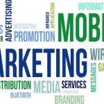 SMS Marketing Canada: What You NEED to Know!