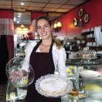SMS mobile marketing for restaurants