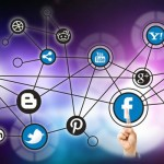 5 Questions to Ask Before Committing Your Business to Another Social Media Platform