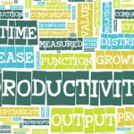 20 Awesome Productivity Hacks for Small Business Owners