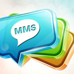 MMS Messaging Coming Soon: Send Images to Customers