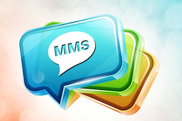 mms messaging