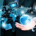 internation sms gateway provider
