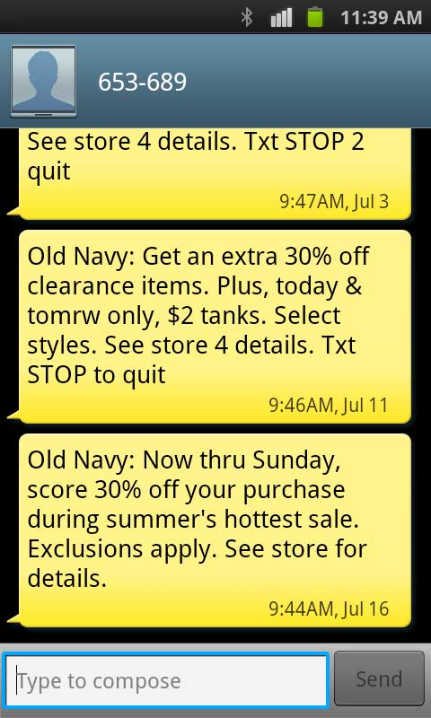 Old_navy_non-Compliant