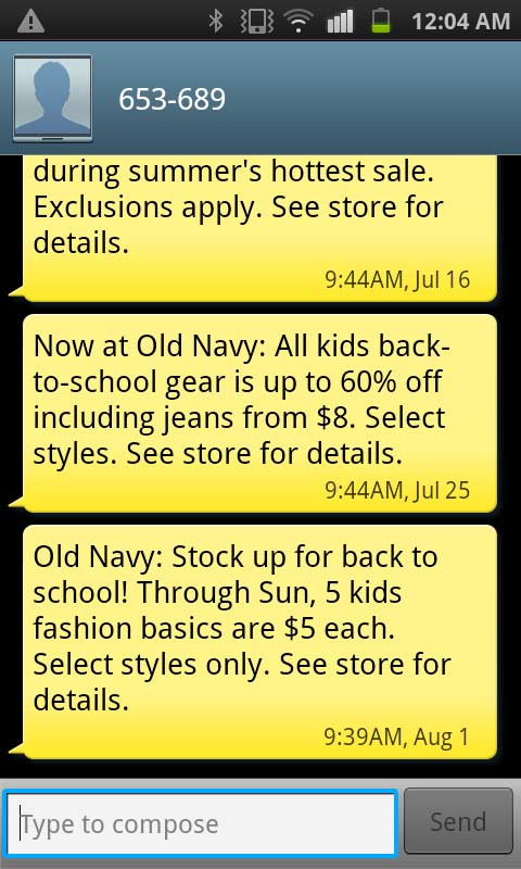 Old_navy_non-Compliant2