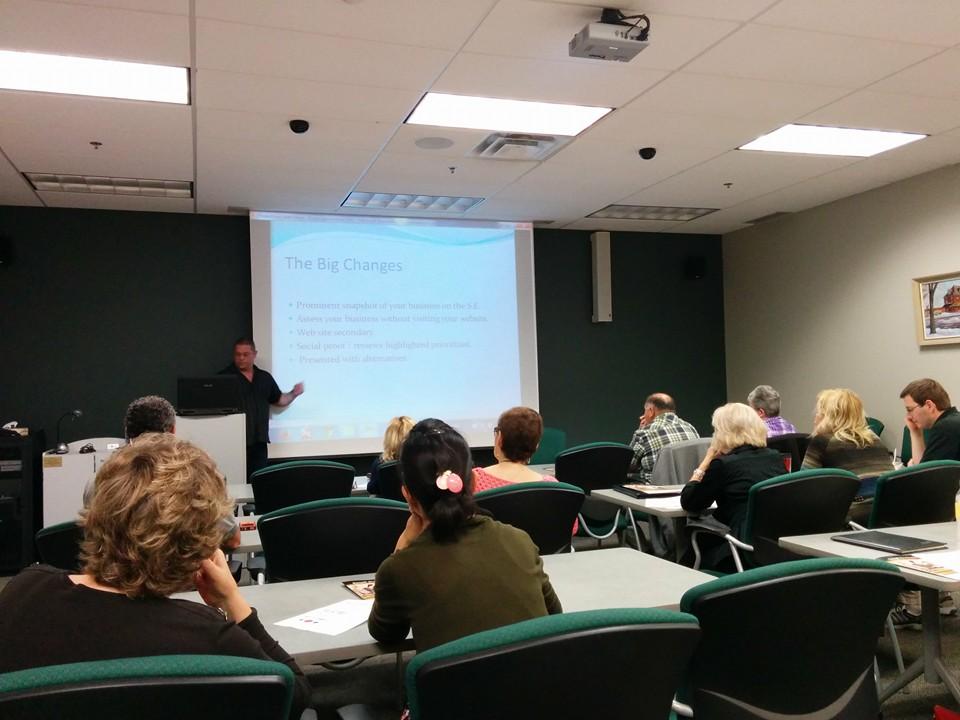 Paul_seminar