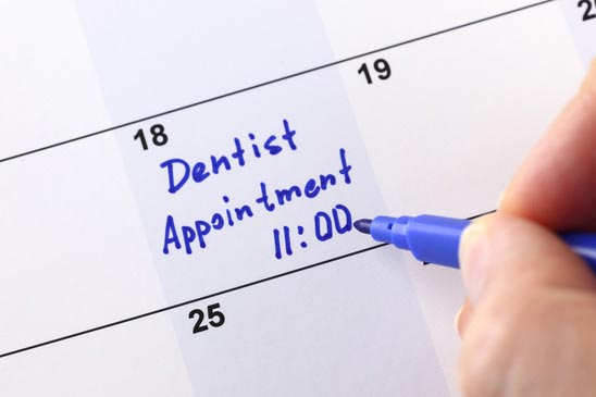 appointment reminder software