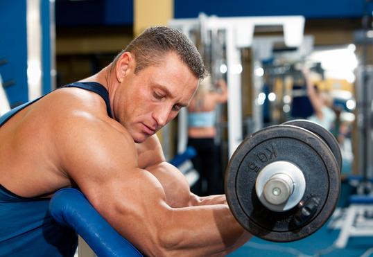 sms marketing ideas for gyms, fitness centers and health clubs